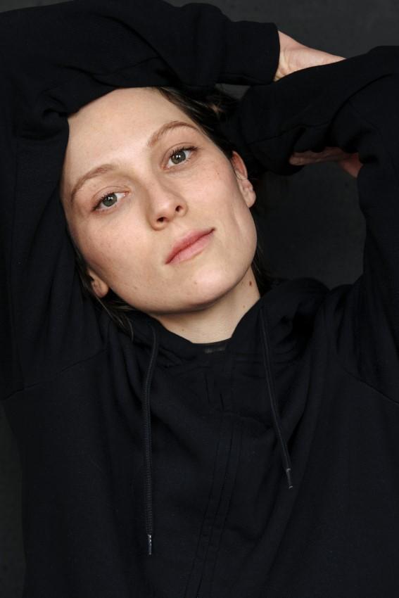 Anabel Möbius