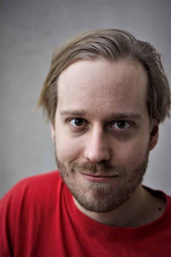 Anton Löwe
