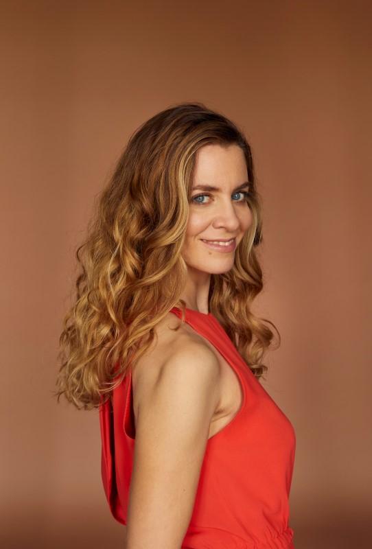 Claudia Lenzi