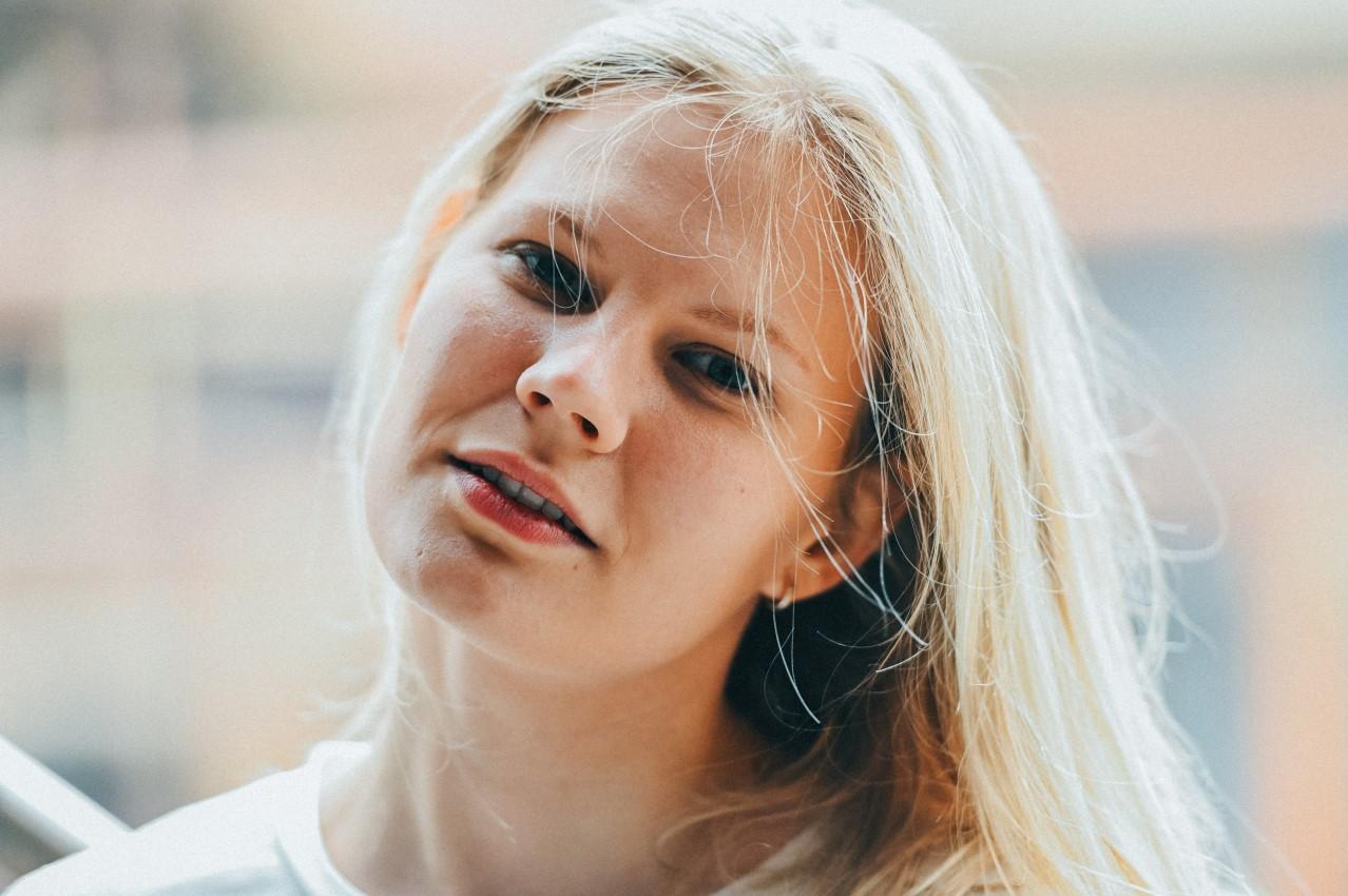 Katharina Kurschat