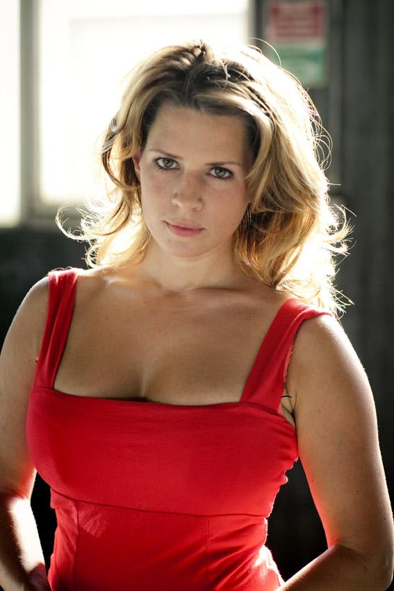 Maria Weidner