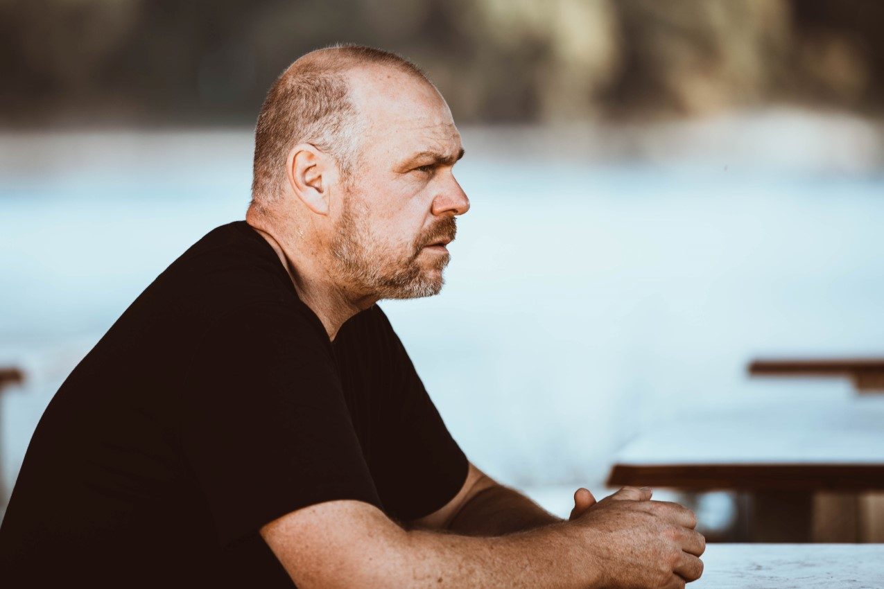 Markus Hoffmann