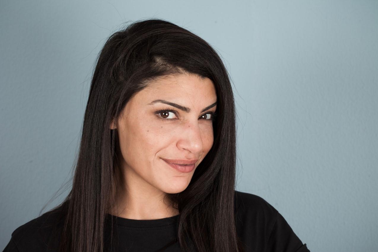 Shadi Hedayati