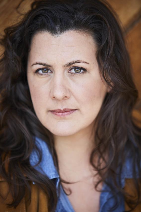 Stephanie Kämmer