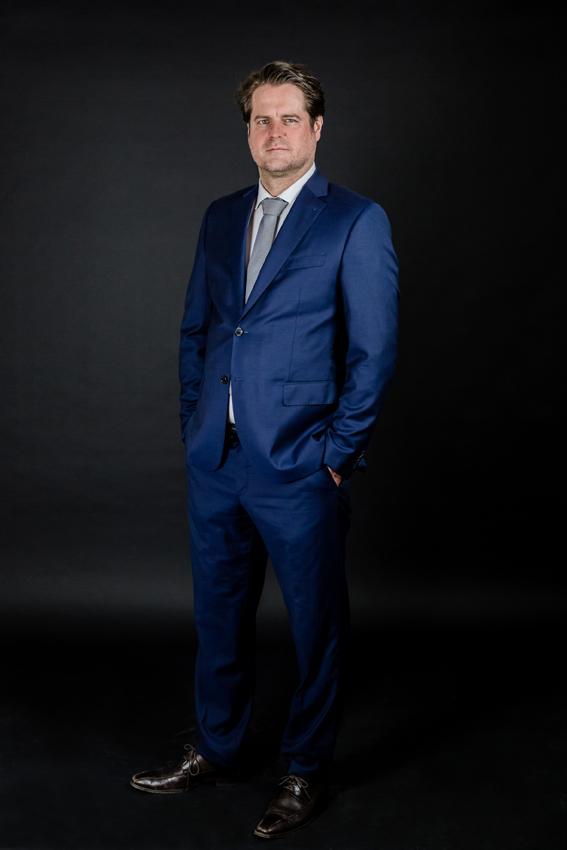 Tim Stöneberg 14 k