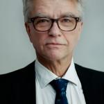 Hanfried Schüttler